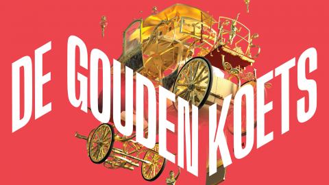 De Gouden Koets